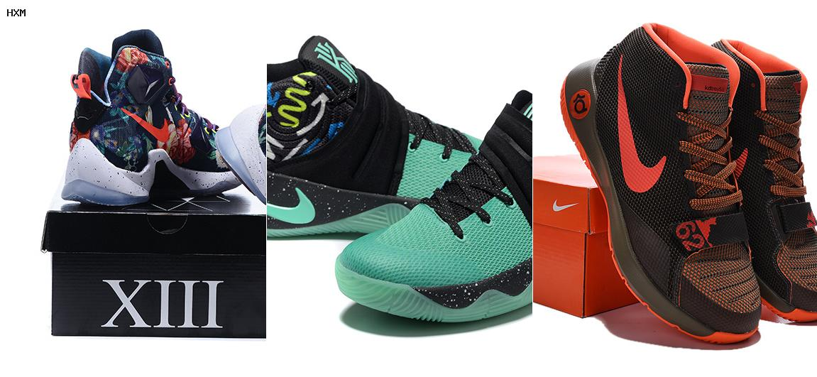 chaussure nike nouvelle collection femme