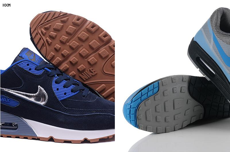 nike air max nouvelle collection 2019